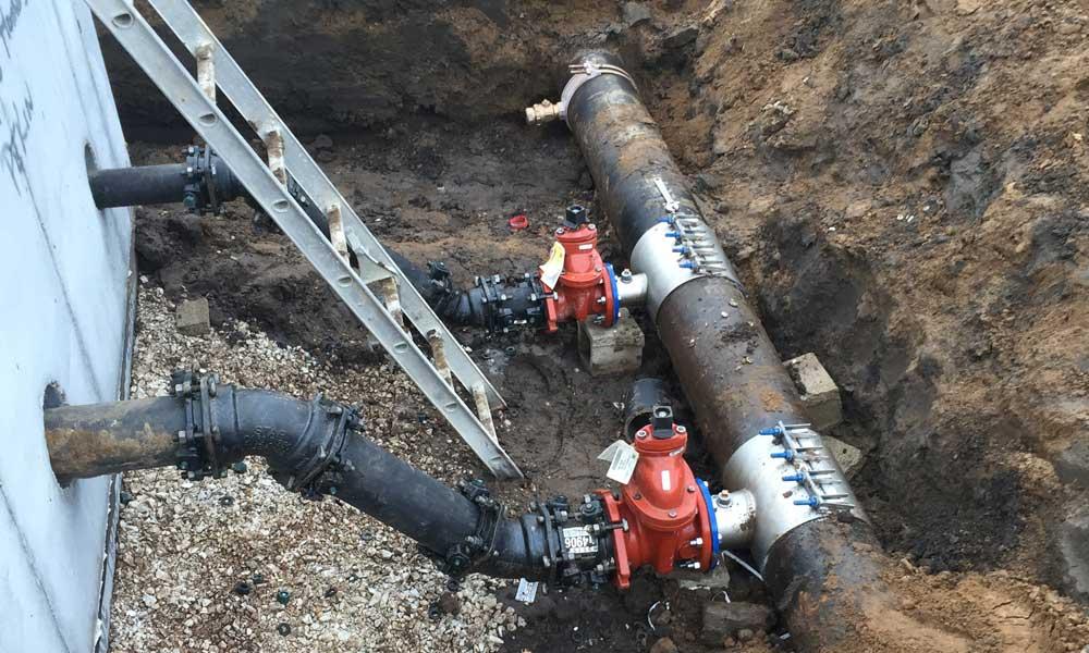 underground-construction-charleston-il-2-
