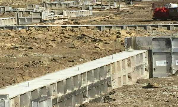 Foundations--Concrete-central-illinois-2
