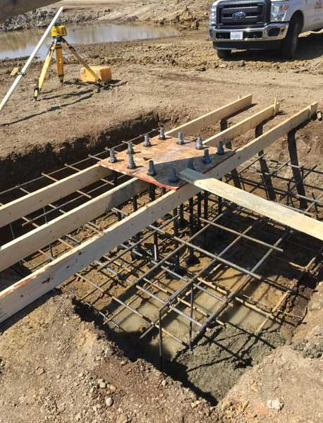 Foundations--Concrete-central-illinois-3
